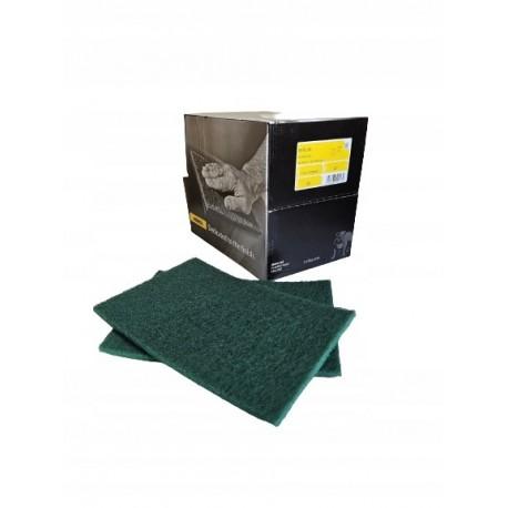 MIPA PODKŁAD EP-GRUND. E10 1,5 L KOMPLET