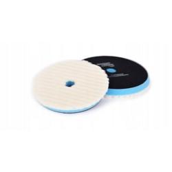 MIPA 2K ROZCIEŃCZALNIK AKRYLOWY NORMAL 5L