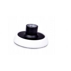 MIPA 2K ROZCIEŃCZALNIK AKRYL. NORMAL 1L