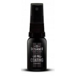 MIPA PODKŁAD NA PLASTIC 1K 1L