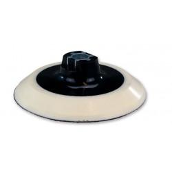 MIPA LAKIER BEZB. HS C44 1L