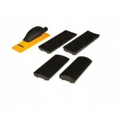MIPA SZPACHLA PLASTIK 1KG P35