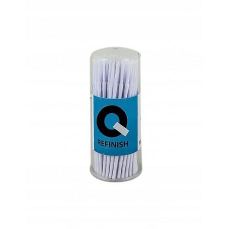 MIPA L.BAZOWY VICROM