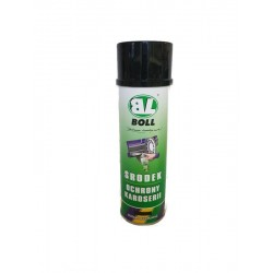 BARANEK BOLL SPRAY 500ML