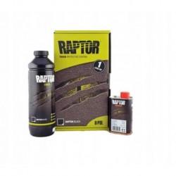 MIPA LAKIER BEZB.5l Cs90+2,5l UTW.