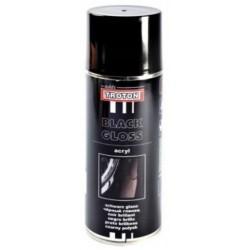 MIPA UTWARDZACZ HS10 0,5L