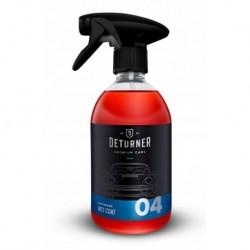 MIPA UTWARDZACZ HS10 1L