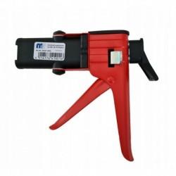 MIPA UTWARDZACZ HS10 2,5L