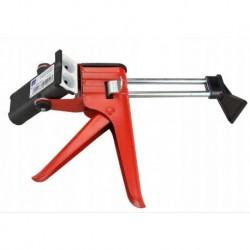 MIPA UTWARDZACZ HS25 0,5L
