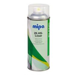 MIPA UTWARDZACZ HS25 2,5L