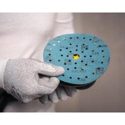 MIPA LAKIER POLIURETANOWY 240-90 POŁYSK 20kg