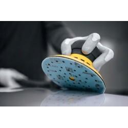 MIPA LAKIER POLIURETANOWY 240-30 MAT 20kg