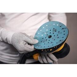 MIPA LAKIER POLIURETANOWY PU 240-10  MAT 20kg