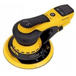 MIPA PODKŁAD NA PLASTIC 1K 0,25 ML