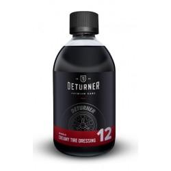 STANDOX Rozcieńczalnik MSB 25-35 5l
