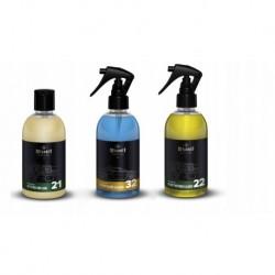 STANDOX Lakier bezbarwny 2k KRISTALL-PRO 5L