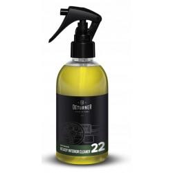 STANDOX SILIKON-ENTFERNER