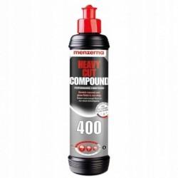 STANDOFLEET 2K HS-Utwardzacz szybki 5L