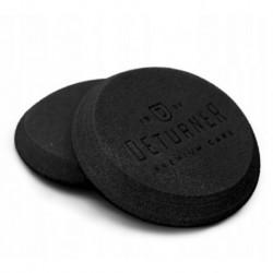 STANDOX LOSER SCHARF 1L