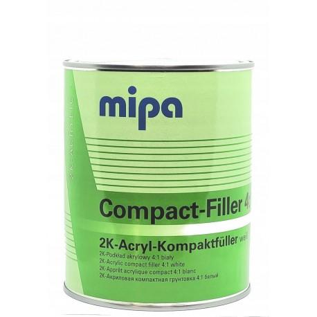 MIPA LAKIER BEZB.1l CC9+0,5L UTW.HS